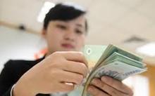 Ngành thuế cắt giảm gần 2.000 nhân sự mỗi năm