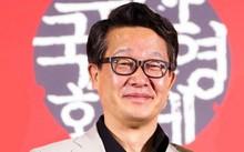 Ông Kim Ji Seok qua đời sau một cơn đau tim.