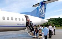 Phó thủ tướng yêu cầu Bộ Giao thông vận tải báo cáo lại về việc thành lập công ty hàng không chuyển đổi từ VASCO.