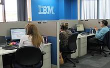 Trước đây, IBM cho phép nhân việc làm việc từ xa để tiết kiệm chi phí và tăng năng suất lao động.