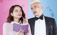 Kaity Nguyễn và Kiều Minh Tuấn được khen ngợi diễn xuất.