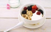 Probiotic cải thiện các triệu chứng trầm cảm