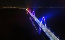 Cầu Nhật Tân