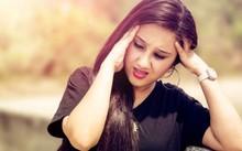 Tại sao đột quỵ thường xảy ra nhiều hơn ở nữ giới?