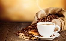 Uống cà phê thời điểm nào trong ngày gây hại cho sức khỏe?