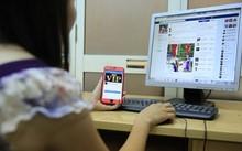 Dự thảo đề xuất mức phạt tiền từ 10 triệu đồng đến 20 triệu đồng đối với hành vi sử dụng thông tin, hình ảnh cá nhân của người khác để tạo tài khoản mạng xã hội.