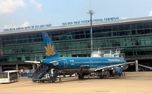 Mở rộng sân bay Tân Sơn Nhất: Đề nghị Quốc hội giám sát độc lập