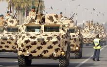 3 kịch bản cho cuộc khủng hoảng Qatar