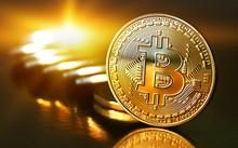 Bitcoin đang có giá cao kỷ lục, hơn 3.012 USD