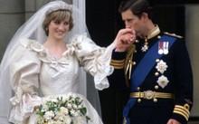 Trước đêm diễn ra đám cưới, cả Công nương Diana và Thái tử Charles đều chìm trong đau khổ.