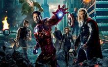 Các bộ phim của Marvel khó lòng dán nhãn R vì ngân sách quá lớn. Ảnh: Marvel.