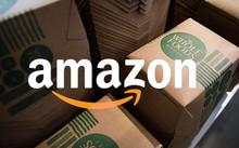 Tham vọng của Amazon với thương vụ gần 14 tỷ USD