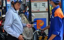 Giá xăng ngày 20/6 có thể giảm mạnh.