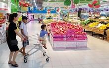 Kiểm soát chất lượng trái cây còn nhiều khó khăn tại Hà Nội.