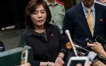 Chân dung 'nhà đàm phán số một' của Triều Tiên
