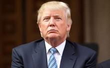 Tổng thống Mỹ Donald Trump hoãn thăm chính thức Anh