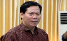 Ông Trương Quý Dương nói gì về việc tồn dư hóa chất 260 lần?