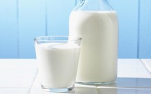 """Bộ Y tế bãi bỏ khái niệm """"sữa tiệt trùng"""""""