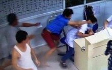 Bổ sung tình tiết tăng nặng để răn đe kẻ hành hung bác sĩ