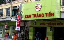 Kem Tràng Tiền trở thành trái ngọt cho ông Hà Văn Thắm