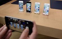 """Apple đang rục rịch chuẩn bị các bước đi cho việc """"khai tử"""" iPhone?"""