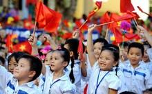 Hà Nội tăng học phí trong năm học mới