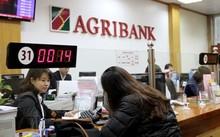 Agribank đứng trong bảng xếp hạng tốp 10 ngân hàng uy tín