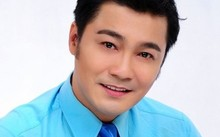 Hiện tại, Lý Hùng đã ở tuổi không còn trẻ nhưng vẫn là một trong những nghệ sĩ đắt show của làng giải trí Việt.