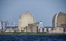 Nhà máy hạt nhân Wolf Creek, một trong những nơi bị tấn công