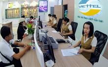 Viettel là doanh nghiệp quốc phòng đứng đầu về đóng góp vào ngân sách với hơn 40.000 tỷ đồng.