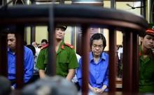 Huyền Như bị tuyên án tù chung thân về tội lừa đảo và cũng đang bị điều tra về tội tham ô theo đề nghị của hội đồng xét xử phúc thẩm