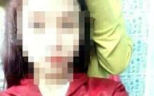 Thiếu nữ nghi mất tích ở Huế đang đi chơi cùng bạn