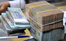 Nhiều ngân hàng báo lãi nghìn tỷ, trăm tỷ đồng
