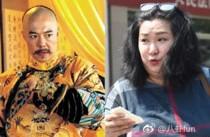 Trương Thiết Lâm sẽ phải hầu tòa vào cuối tháng vì cáo buộc bỏ rơi con gái, vô trách nhiệm khiến con mắc bệnh trầm cảm.