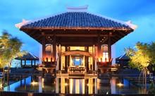 Điểm danh 3 resort lừng danh thế giới ở Việt Nam