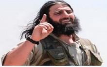 Thủ lĩnh IS tại Libya Jalaluddin al-Tunisi