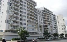 Thành phố Hồ Chí Minh sẽ có nhà ở giá rẻ 300 triệu đồng