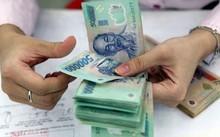Tổng liên đoàn Lao động Việt Nam đưa ra mức tăng phải 13,3%, để đảm bảo chăm lo tốt hơn cho người lao động. Ảnh minh họa .