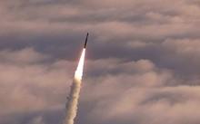 ICBM mới của Nga có thể khoan thủng mọi hệ thống phòng thủ Mỹ hiện tại lẫn trong tương lai.