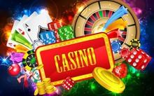Huế rất muốn có casino.