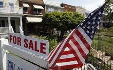 Người Việt chi 3 tỷ USD mua nhà tại Mỹ