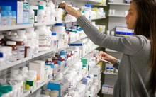 Đề nghị có cơ chế riêng cho nhập khẩu thuốc hiếm