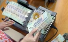 Bộ Tài chính khẳng định Ngân hàng Nhà nước mới giải ngân 5,8%