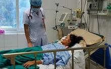 Bệnh sốt xuất huyết thường có diễn biến nguy hiểm từ ngày thứ 4.