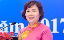 Tài sản gia đình bà Hồ Thị Kim Thoa 'bốc hơi' hàng triệu đô