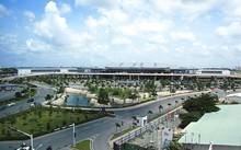 """Cục Hàng không hối thúc """"giải cứu"""" sân bay Tân Sơn Nhất"""