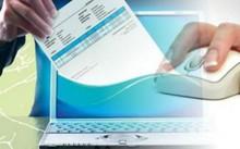 Mỗi hóa đơn điện tử chỉ được in giấy đúng 1 lần