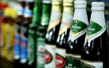 'Ông lớn' ngành bia chi nghìn tỷ cho quảng cáo