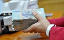 Nghị định về ngành kinh doanh dịch vụ đòi nợ từ năm 2007 có thể sẽ được dỡ bỏ.