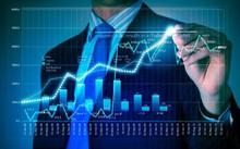 Thị trường chứng khoán phái sinh sẽ cung cấp thêm công cụ bảo đảm lợi nhuận để nhà đầu tư yên tâm gửi gắm đồng vốn. (Ảnh minh họa: KT)